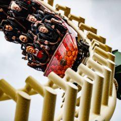 Upoznajte holandske zabavne parkove