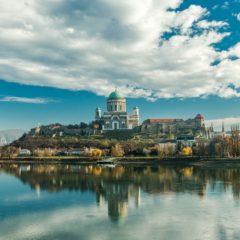 Zanimljivi dnevni izleti iz Budimpešte