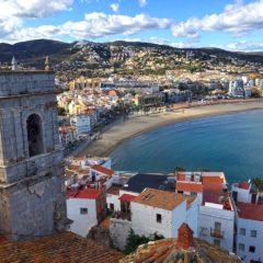 Najlepši španski gradići – po preporuci Španaca