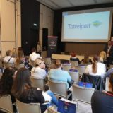 Održana prva radionica Air Serbia-e i Travelporta