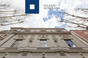 Novi rimski muzej posvećen umetnosti 20. veka