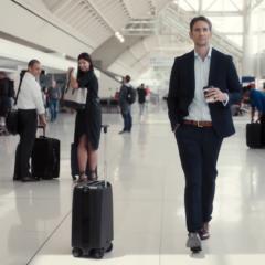 Ovis – veštačka inteligencija u koferu