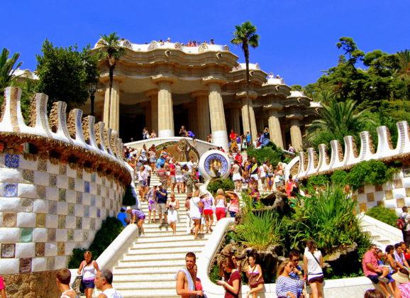 Političari preko turizma dolaze na vlast?