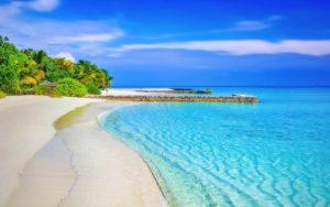 Ko Samui – tajlandsko ostrvo iz snova