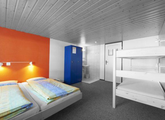 Kako da vam odabir hostela ne izazove glavobolju