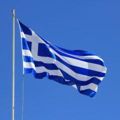 Pripremite se za Prvi grčko-srpski forum u Solunu