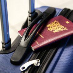 Kako da provere na aerodromu prođu što bezbolnije