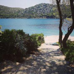 Lastovo – rajsko utočište na Jadranskom moru