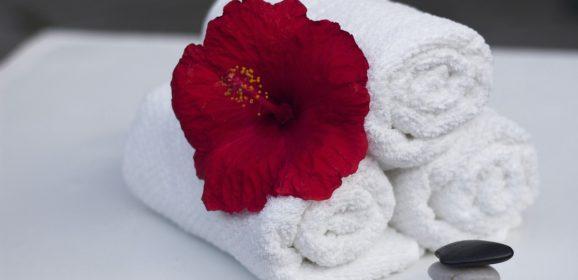 Hotelski bonton – da li treba da pospremate svoju sobu?