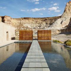 Luksuzni hoteli sveta smešteni u divljini