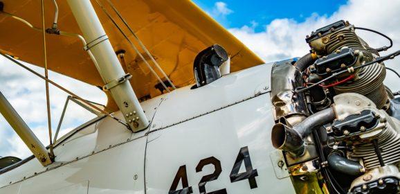 Šta sakupljaju kolekcionari – ljubitelji avijacije?