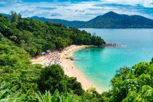 Zašto je sada pravo vreme za odmor na Puketu?
