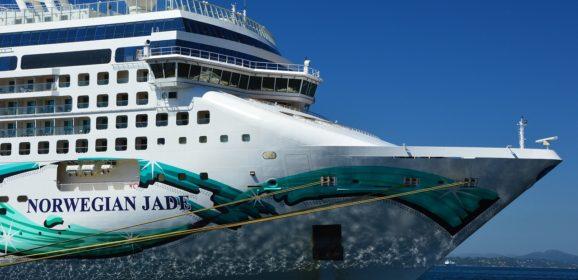 Šta znače šifrirane poruke na krstarenjima?