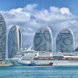 Kina postaje najznačajnija turistička destinacija