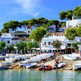 Španski turizam ugrožen zbog Bregzita