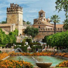 Kordoba – duh španskog mavarskog nasleđa