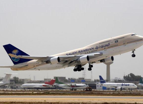 Putnik obukao suknju da bi mogao da uđe u avion