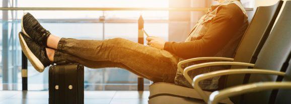 Pravila o poništavanju avio karata nisu prevara