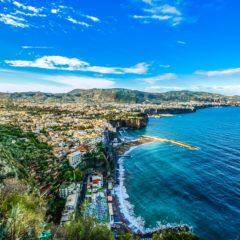 Mediteran – održiva turistička destinacija?