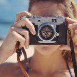 Kako da pravite lepše fotografije na putovanjima?