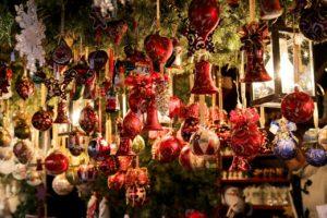 Božićni turizam puni kase nemačkih gradova