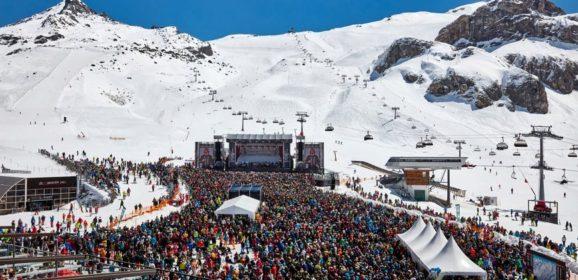 Najbolji alpski festivali ove zime