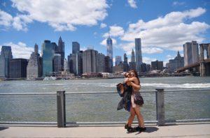 Da li je moguće posetiti Njujork sa malo novca?