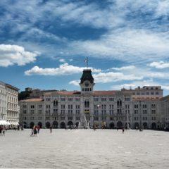 24h u Trstu: Mnogo više od šopinga
