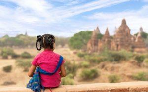 Deca koja putuju su uspešnija u životu?