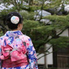 Jedinstvene i neobične atrakcije Tokija