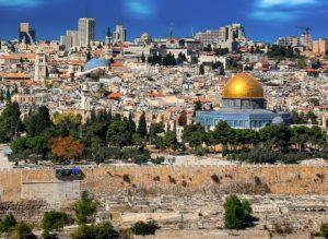 Izrael među najskupljim svetskim destinacijama