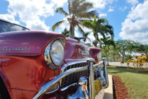 Zašto je 2019. idealna za posetu Kubi?