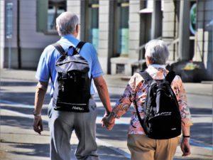 Mlađi putnici su znatno štedljiviji od starijih
