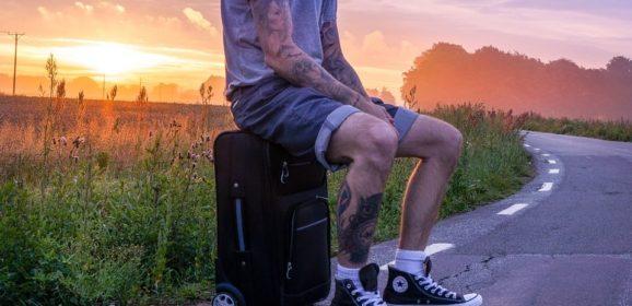 Ručni prtljag  – prijatelj ili neprijatelj na putovanju?