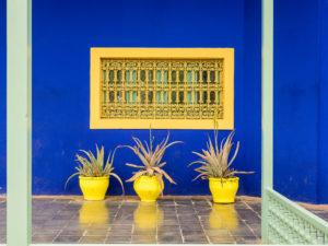 Najveća atrakcija Maroka pod opsadom turista