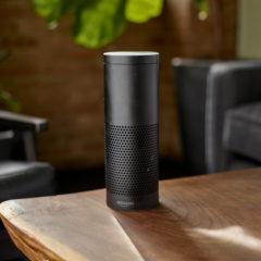 Ima li Amazon Alexa budućnost u hotelijerstvu?
