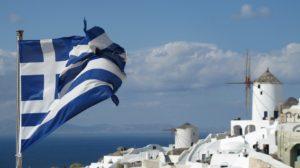 Airbnb desetkuje grčke hotele