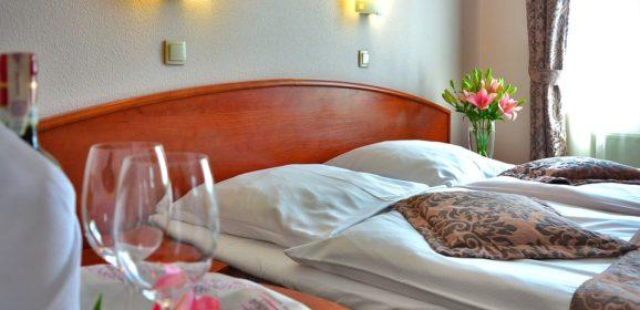 Informišite se o skrivenim hotelskim troškovima