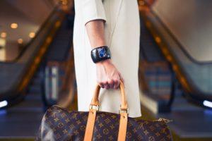 Testirajte luksuz za platu od 8.000 dolara mesečno