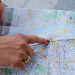Novi sad obeležava Svetski dan turističkih vodiča