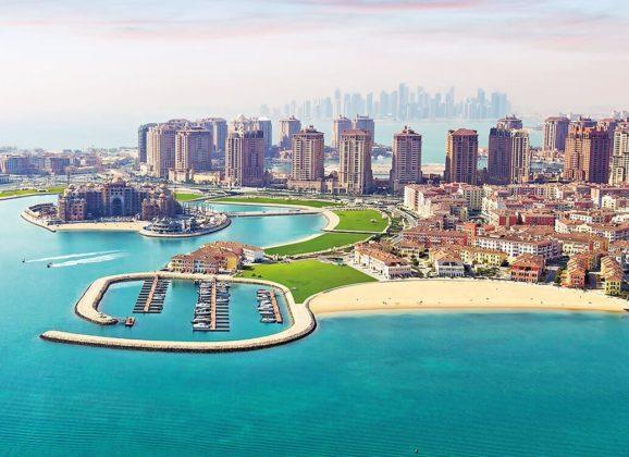 Šta treba da znate pre putovanja u Dohu