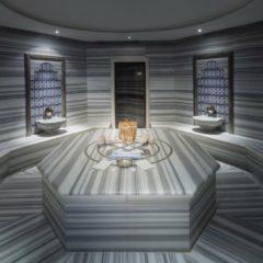 Turski hamam – ritual koji traje vekovima