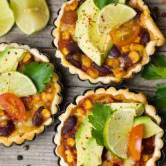 Sedam idealnih destinacija za časove kuvanja
