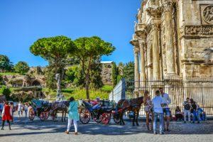 Koje sve države naplaćuju turističku taksu?