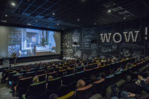 Treća konferencija 3T: Virtuelni svetovi dolaze