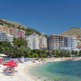 Nova turistička kampanja Albanije podigla prašinu
