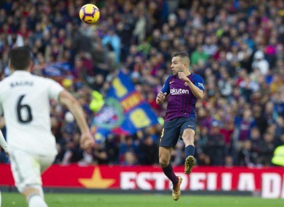 Sveta fudbalska mesta u Španiji