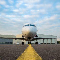 Trik kojim aviokompanije izbegavaju kašnjenja
