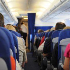 Evo koje aviokompanije imaju najčistije avione