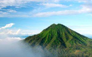 Dve nove indonežanske hit destinacije